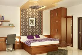 Flat Interior Design We Shilpakala Design Interiors In Cochin Kerala Thrissur Home