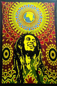Wall Tapestry Hippie Bedroom 41 Best Tapestries Images On Pinterest Hippie Tapestries