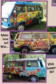 volkswagen van art 153 best vw transporter images on pinterest vw vans vw camper