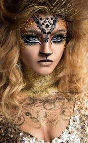 fantasy halloween makeup 28 best beauty by jazmin images on pinterest dark lips lips and