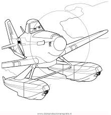 planes 2 coloring pictures free disney planes printable coloring