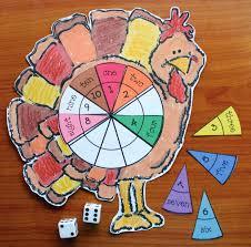 kids games for thanksgiving educational thanksgiving activities for kids u2013 saving mamasita