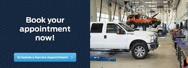 squamish ford dealership serving squamish bc ford dealer