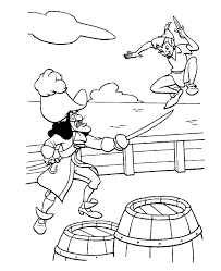 download coloring pages peter pan coloring pages peter pan