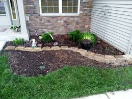 front garden ideas on a budget the best small yard landscaping