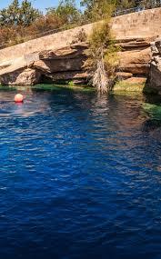 route 66 home decor best 25 santa rosa new mexico ideas on pinterest blue hole