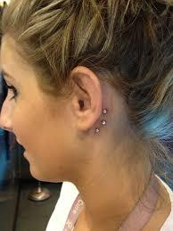 Behind The Ear Anatomy Best 20 The Ear Ideas On Pinterest Behind Ear Tattoos Ear