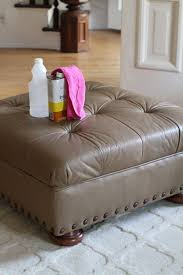 Conditioner For Leather Sofa 161 Best Leather Restore Images On Pinterest Leather Repair