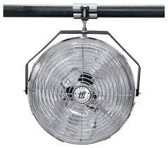 Ceiling Mount Fans by Tpi 1