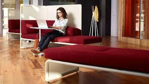 Lounge Coalesse Lagunitas Lounge Seating Steelcase