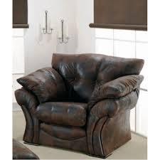 grampian furnishers florida snuggle fabric sofa and chair