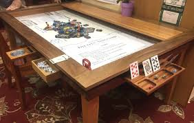 home design board games classic board game tables design ideas is like fireplace interior