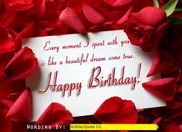 looking for birthday messages for girlfriend u2013 birthday quotes