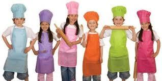 cours de cuisine 11 autism ontario cooking class guelph autisme ontario cours de