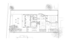 may 2012 caitlin bradley portfolio reception floor plan loversiq
