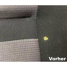 reparation de siege auto atg004 kit de réparation de tapis siège auto et sièges d auto