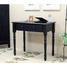desks office depot white desk home depot desks l shaped desk