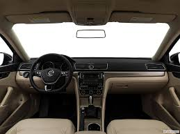 Passat 1 8t Review 2017 Volkswagen Passat 1 8t Se 4dr Sedan Research Groovecar