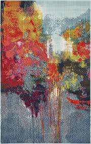 Are Polypropylene Rugs Safe Best 25 Cleaning Area Rugs Ideas On Pinterest Area Rugs