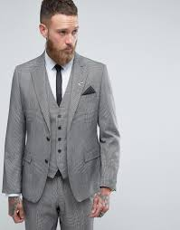 light grey suit combinations uncategorized light grey suit color combinations