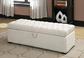 100 bed ottoman storage perfect king size ottoman bed frame