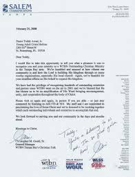 reference letter u0027s and personal testimonies