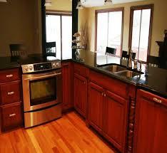 alternative refinishing kitchen cabinets optionshome design styling