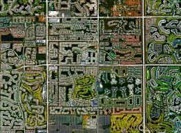 Map Boca Raton Fl Exhibit Detail Http Www Flysfo Com