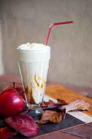 caramel apple wraps where to buy caramel apple shake