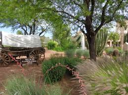a park model in the warm south is it for you rv retirement travel