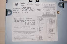 100 2002 audi tt repair manual 784 new 2017 bmw 4 series