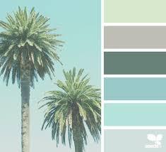 594 best color favorites images on pinterest benjamin moore