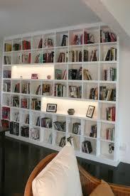 amazing cubicle bookcase design ideas lovely under cubicle