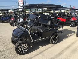 2010 club car custom lift rear seat ennis golf carts