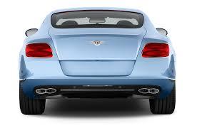 bentley 2 door 2014 bentley continental gt reviews and rating motor trend