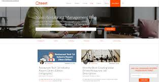 8 restaurant u0026 bar management blogs to keep ahead