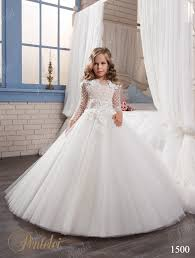 wedding dresses wholesale wedding children s dresses wholesale 2017