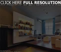modern kitchen shelves design ideas information about home
