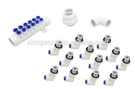 60 22a whirlpool air jet bathtub components whirlpool bathtub jet