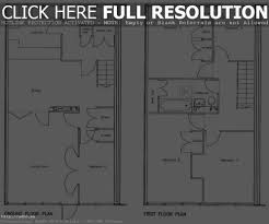 apartments plan for 5 bedroom house zen lifestyle bedroom house