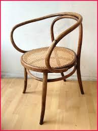 chaise haute partir de quel age 40 moderne inspiration chaise haute quel age meilleur de la