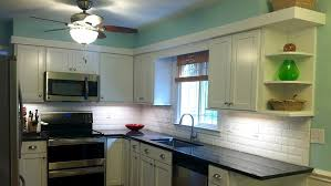 How To Reface Kitchen Cabinets Reface Or Replace Tips To Update Kitchen Cabinets Angie U0027s List