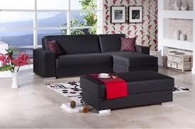 Wyatt Sectional Sofa by Convertible Sectional Sofas Hotelsbacau Com