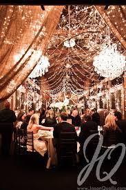 rustic wedding venues 10 gorgeous barn wedding receptions
