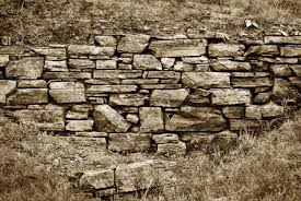 stone wall texture old stone wall stock background texture www myfreetextures com