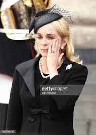 funeral hat black funeral hats search fashion pretty