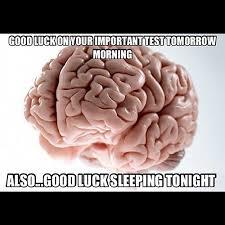 Scumbag Brain Meme - dan you scumbag brain meme lol kinda funny scumbag s flickr