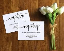 search for wedding registry wedding registry etsy