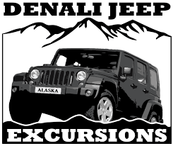 jeep logo png bacon u0027s acres