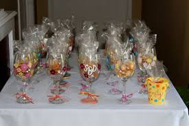 cheap bridal shower favors party favors ideas for wedding shower decorating of party